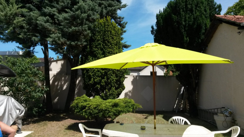 Vente maison / villa Bondy 360 000€ - Photo 1