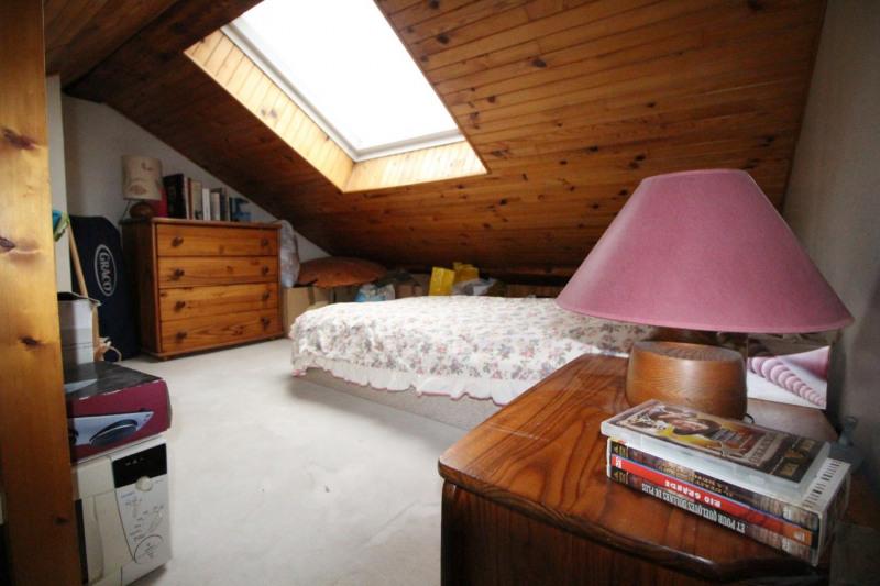 Vente appartement Grenoble 219000€ - Photo 10