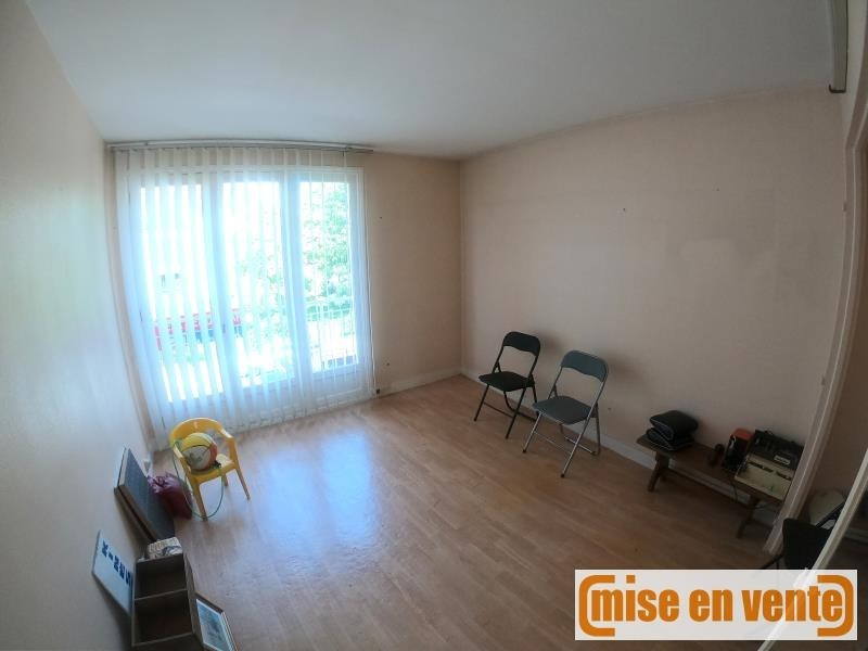 Vente appartement Champigny sur marne 210 000€ - Photo 3