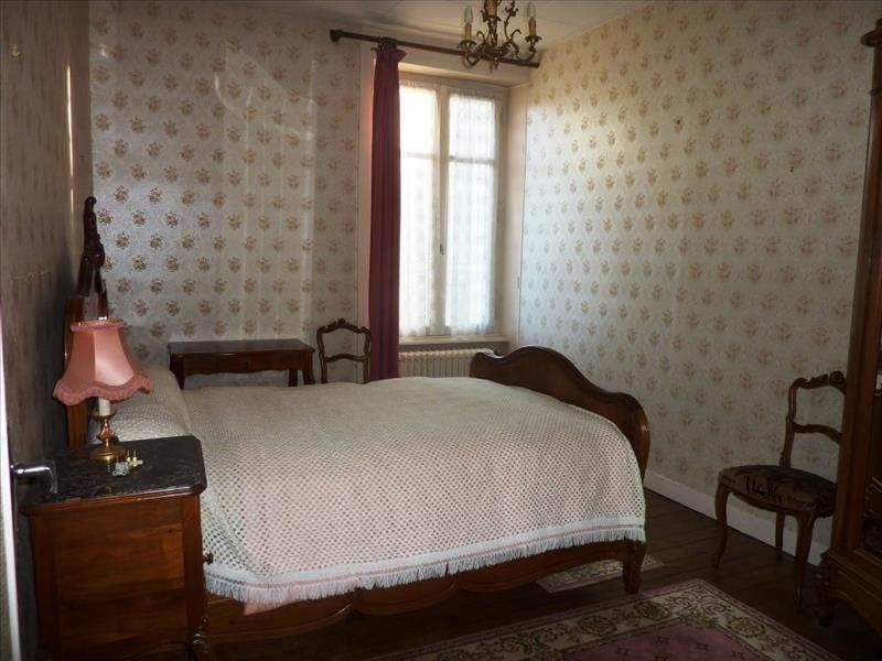 Vente maison / villa Fougeres 96720€ - Photo 4