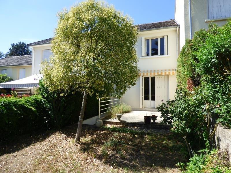 Sale house / villa Yzeure 101650€ - Picture 1