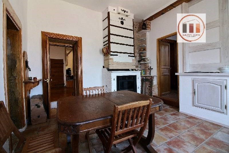 Sale apartment Charly 225 000€ - Picture 4