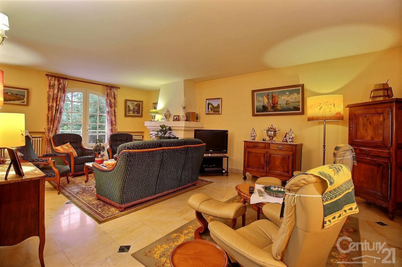 Vente de prestige maison / villa Arcachon 898000€ - Photo 4