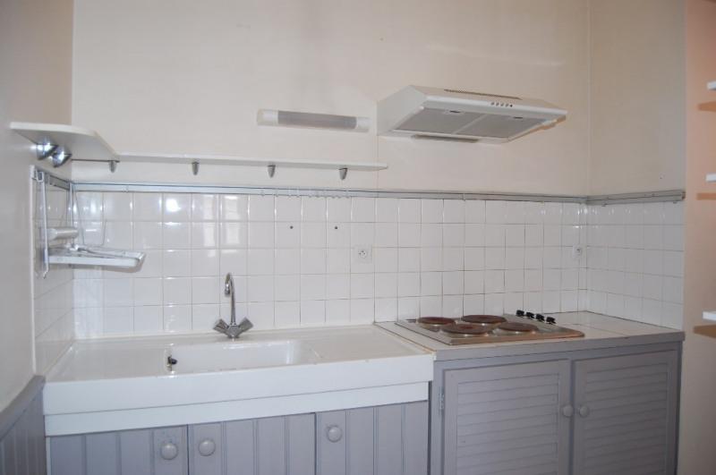 Rental apartment La rochelle 591€ CC - Picture 6