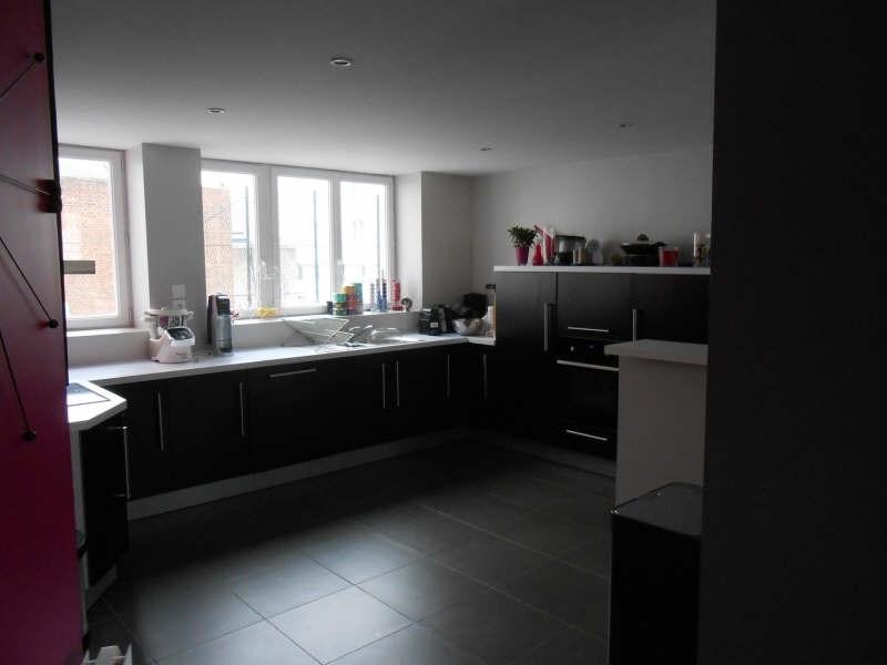 Sale loft/workshop/open plan Le havre 399000€ - Picture 4