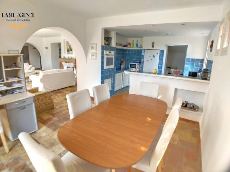 Deluxe sale house / villa Ste maxime 1820000€ - Picture 14