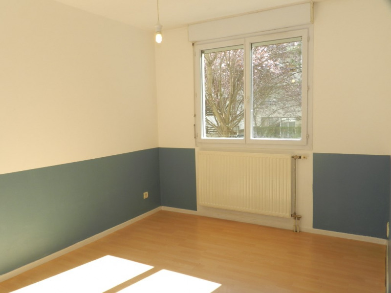 Appartement 2 pièce (s) - LYON 8ème