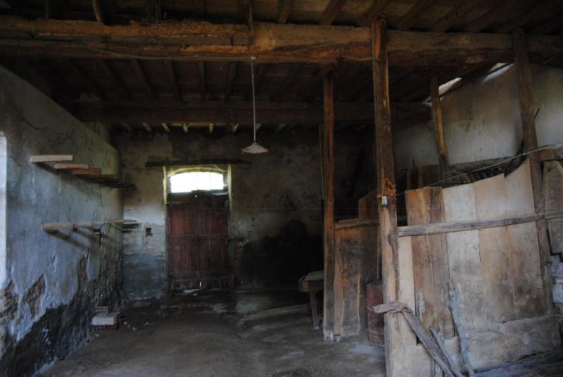 Vente maison / villa Fenouillet du razes 139000€ - Photo 14
