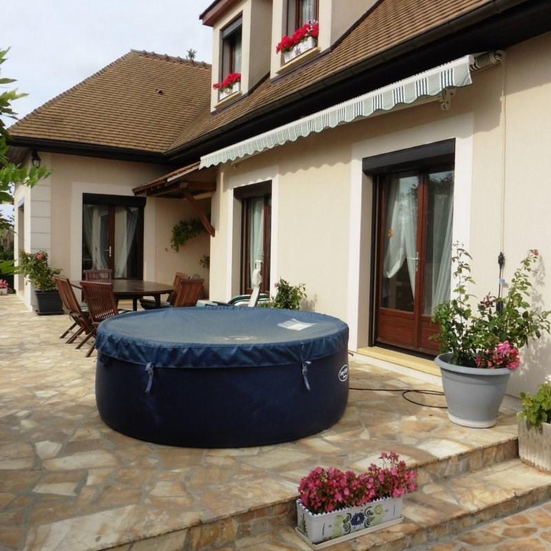 Продажa дом Breval 375000€ - Фото 3