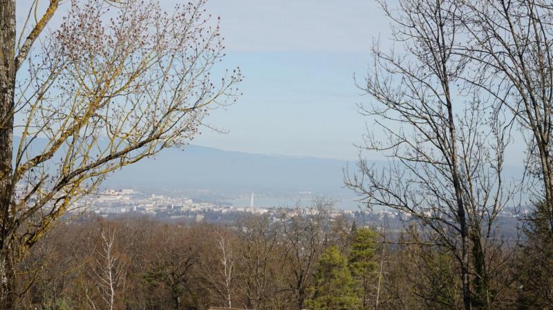 Vente terrain Collonges sous saleve 360000€ - Photo 2