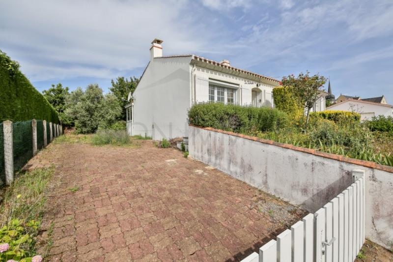 Vente maison / villa Saint hilaire de riez 230400€ - Photo 14