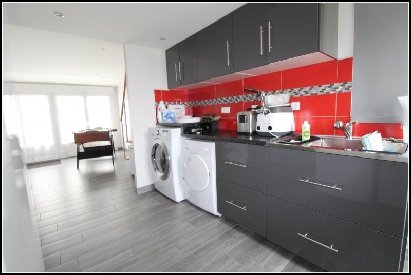 Vente maison / villa Marans 210000€ - Photo 9