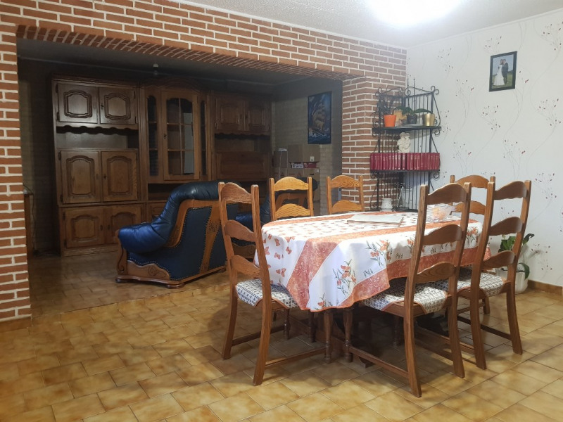 Sale house / villa Racquinghem 169 776€ - Picture 3