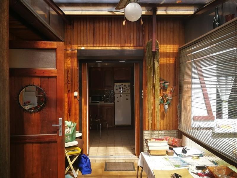 Vente maison / villa La ferte sous jouarre 164000€ - Photo 3
