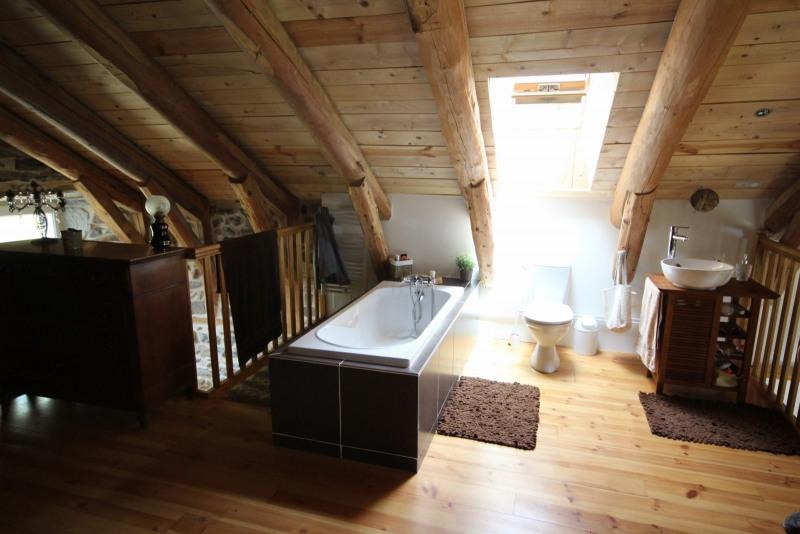 Vente maison / villa Araules 314000€ - Photo 11