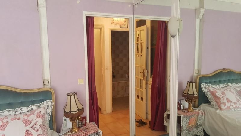 Revenda apartamento Grigny 87000€ - Fotografia 7