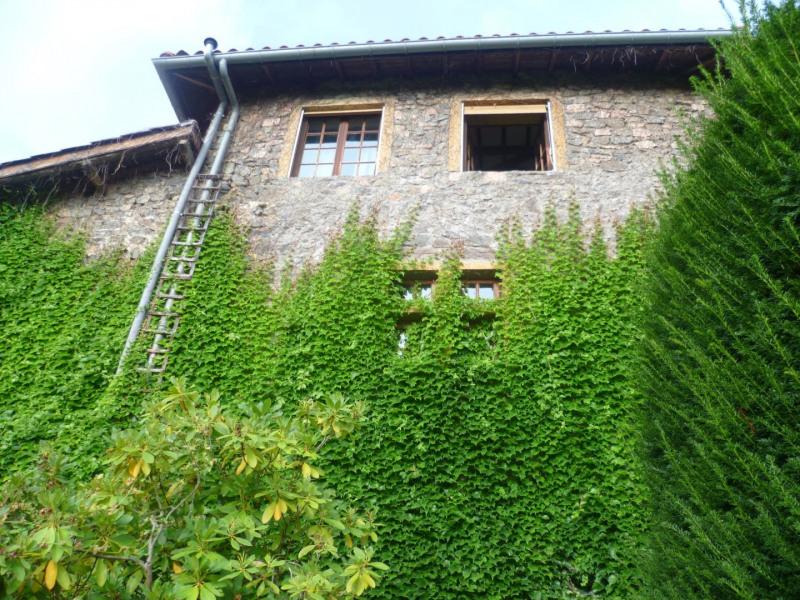 Deluxe sale house / villa Bessenay 495000€ - Picture 15