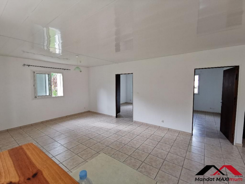 Vente maison / villa Saint joseph 194000€ - Photo 3