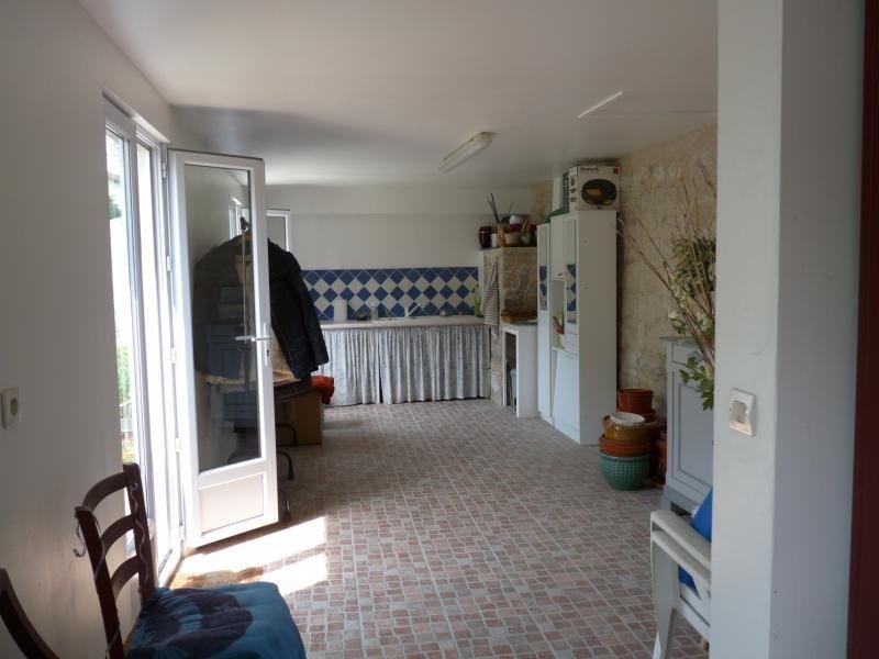 Vente maison / villa Villennes sur seine 472500€ - Photo 9