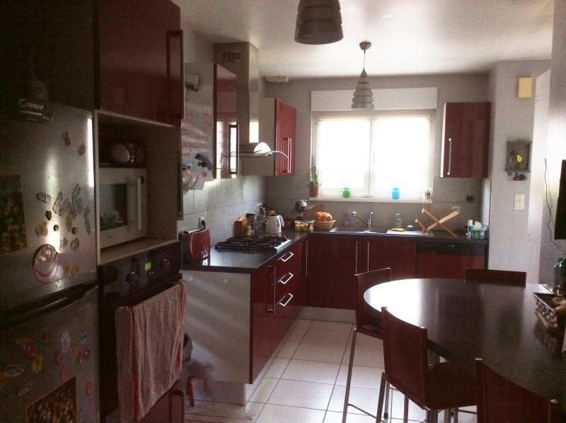 Venta  casa Limersheim 325000€ - Fotografía 2