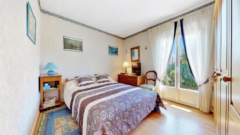 Vente maison / villa Meyzieu 479000€ - Photo 10