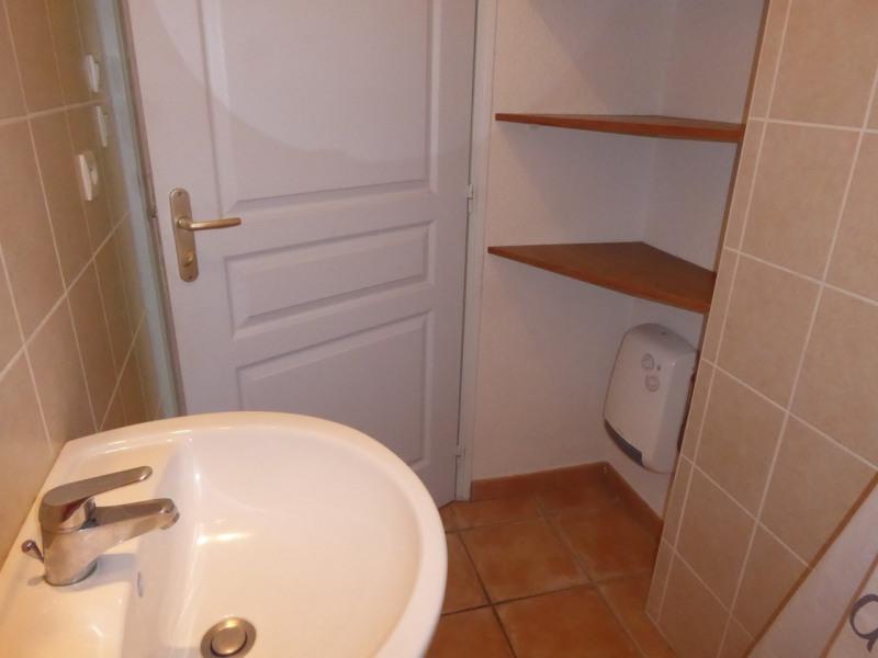 Location appartement Asperjoc 405€ CC - Photo 11