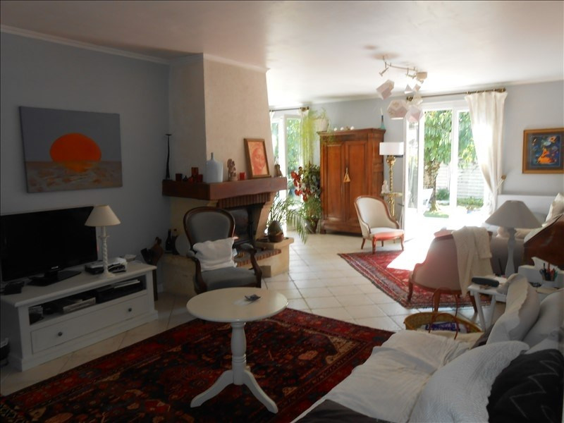 Vente maison / villa Niort 231 000€ - Photo 3