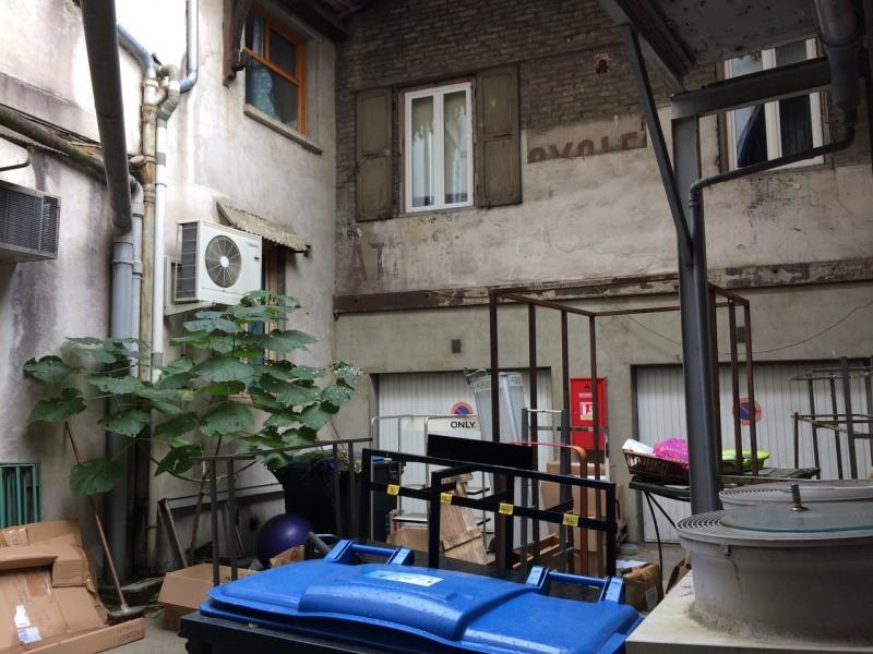 Vente fonds de commerce boutique Valence 475000€ - Photo 4
