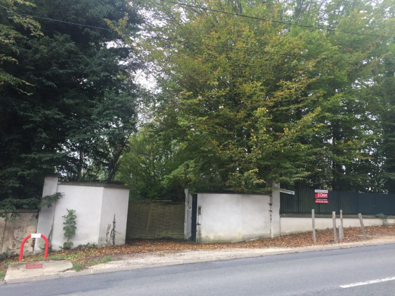 Sale site Coulommiers 199 000€ - Picture 3