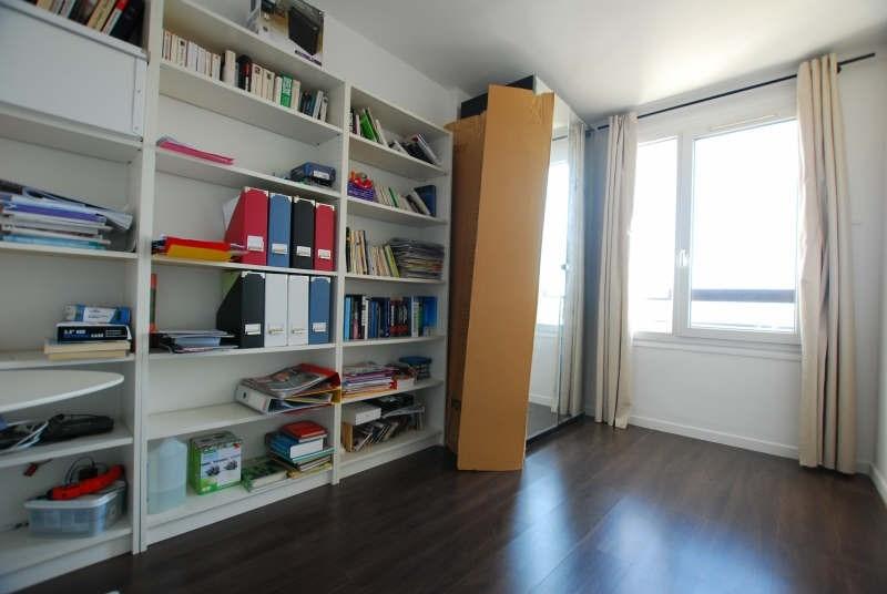 Vente appartement Argenteuil 137000€ - Photo 5