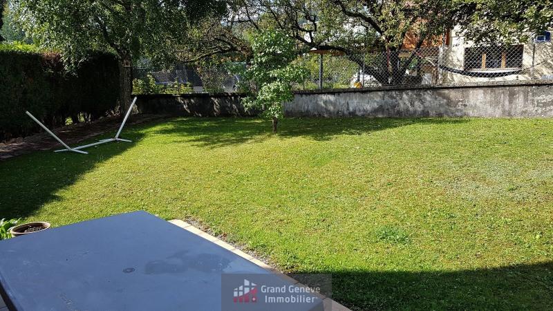Vendita casa Annemasse 390000€ - Fotografia 2
