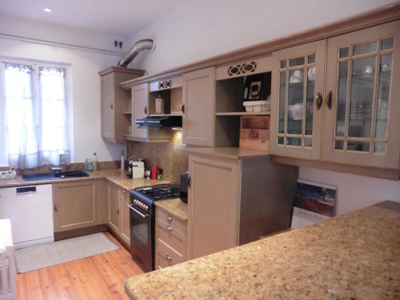 Sale apartment Pau 218500€ - Picture 3