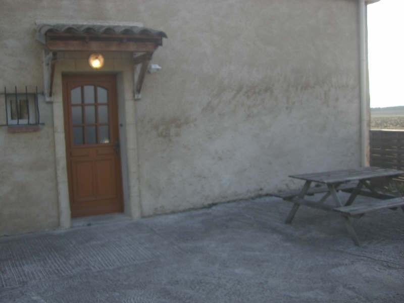 Location appartement Livron sur drome 590€ CC - Photo 4