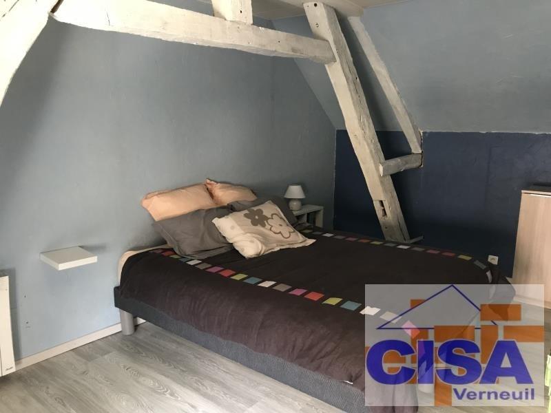 Sale house / villa Etouy 155000€ - Picture 6