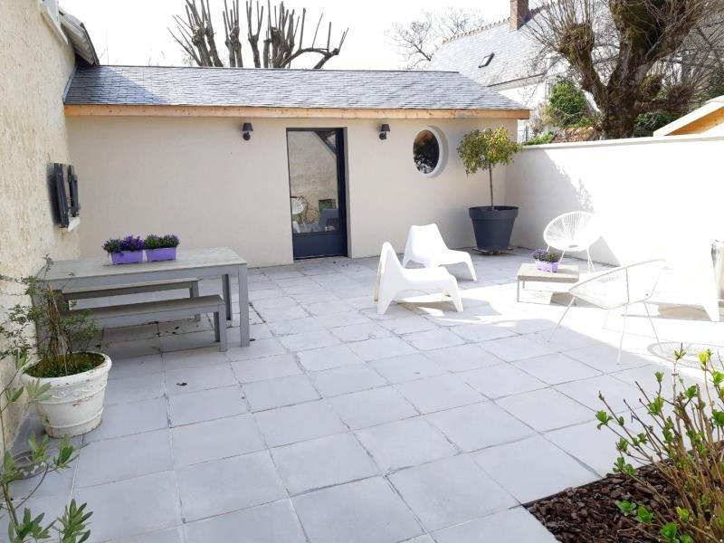 Vente maison / villa Blois 269000€ - Photo 11