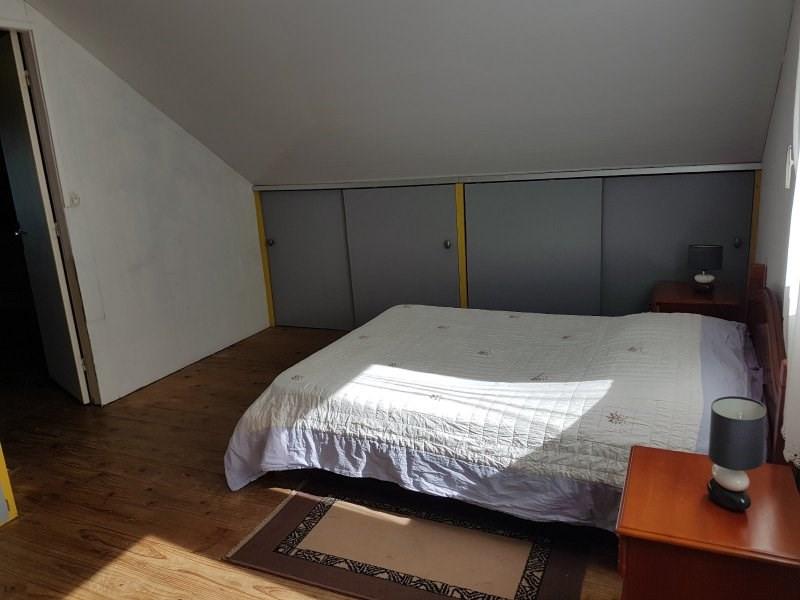 Sale house / villa Le quatorzieme 265000€ - Picture 17