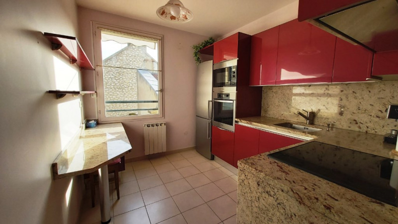 Vente appartement Melun 283 500€ - Photo 6