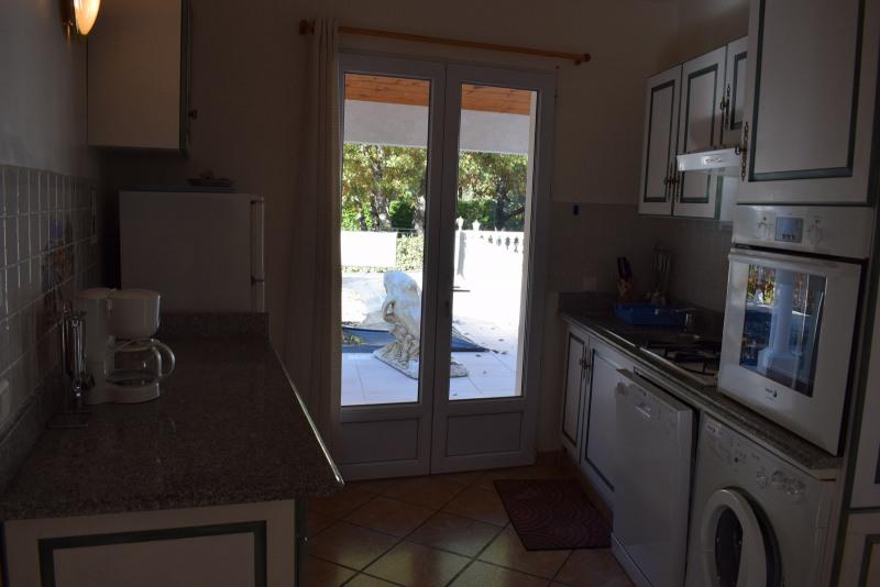 Vendita casa Fayence 472000€ - Fotografia 21