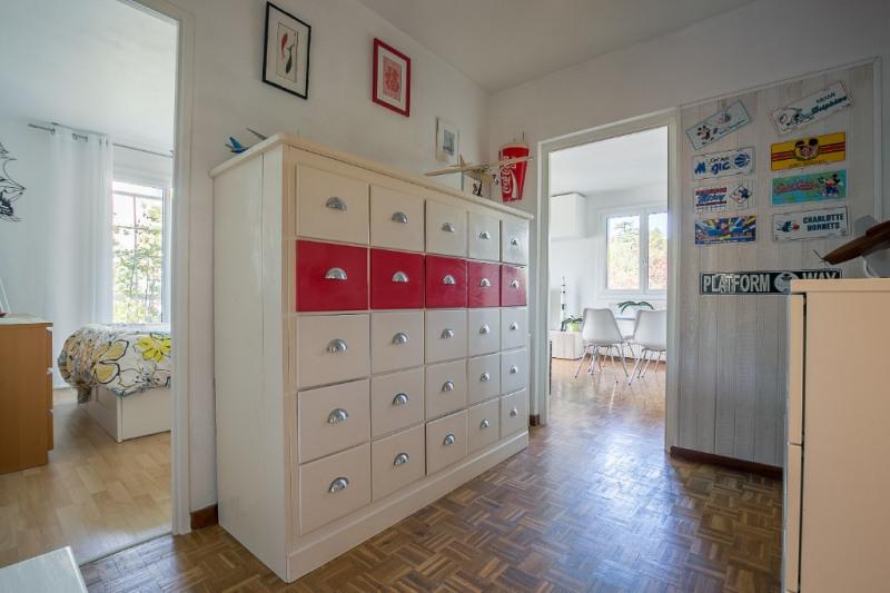 Vente appartement Aix en provence 226000€ - Photo 3