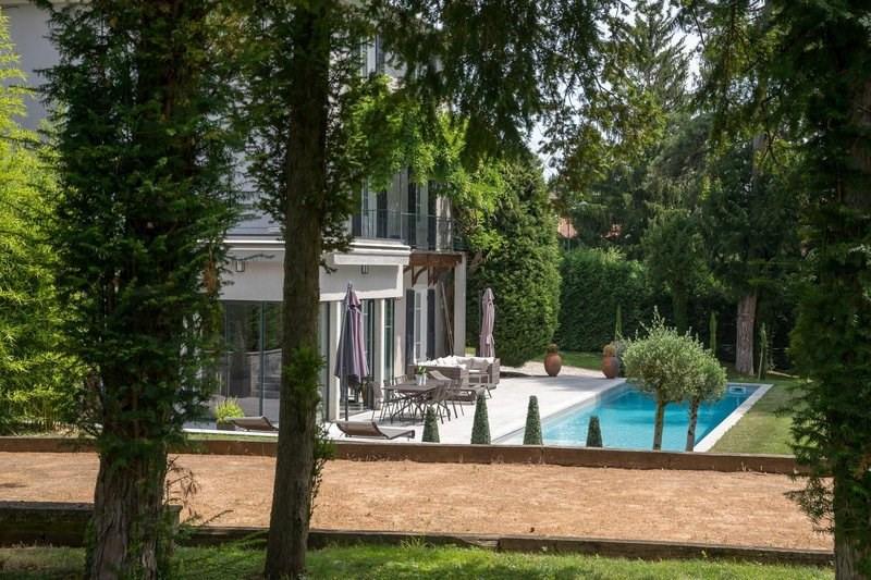 Vente de prestige maison / villa Saint-didier-au-mont-d'or 2950000€ - Photo 10