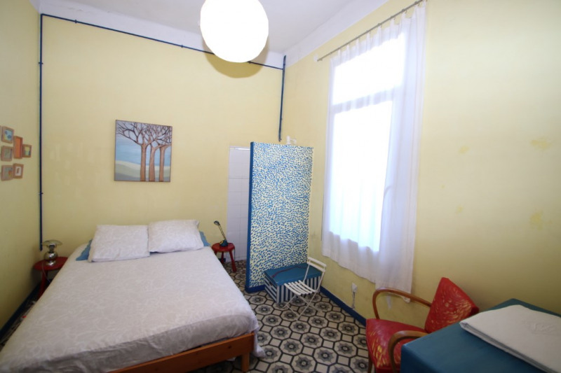 Vente maison / villa Banyuls sur mer 477000€ - Photo 14