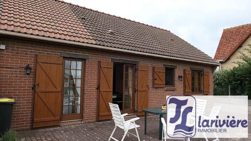 Vente maison / villa Audresselles 359 100€ - Photo 6