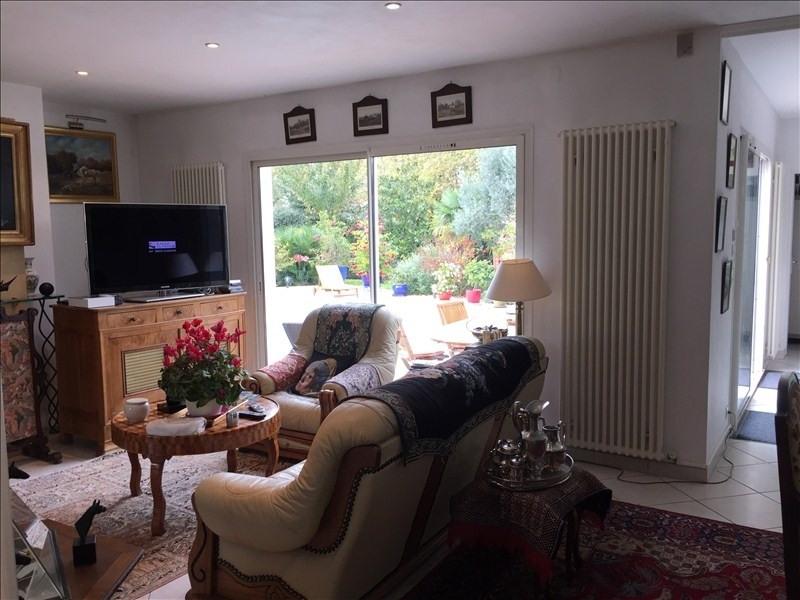 Deluxe sale house / villa Saint sulpice de royan 574750€ - Picture 3