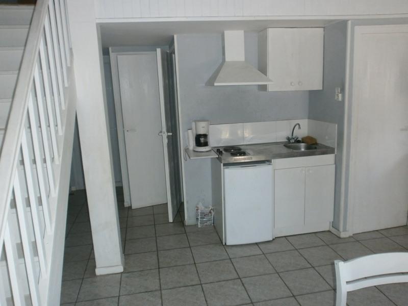 Vente de prestige maison / villa La teste de buch 721650€ - Photo 5