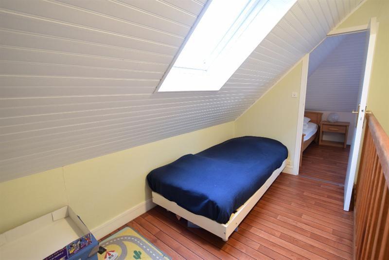 Venta  casa Landunvez 328600€ - Fotografía 12