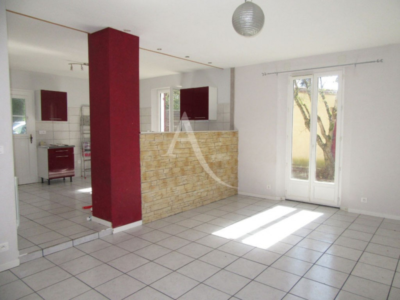 Vente maison / villa Perigueux 141 000€ - Photo 2