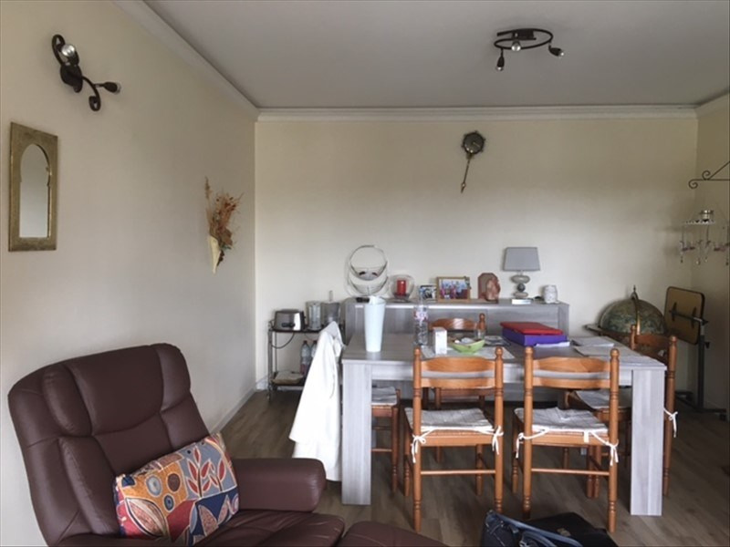 Vente appartement Nantes 176 064€ - Photo 3