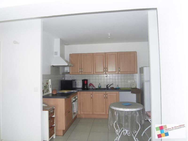 Location appartement Cognac 650€ CC - Photo 2