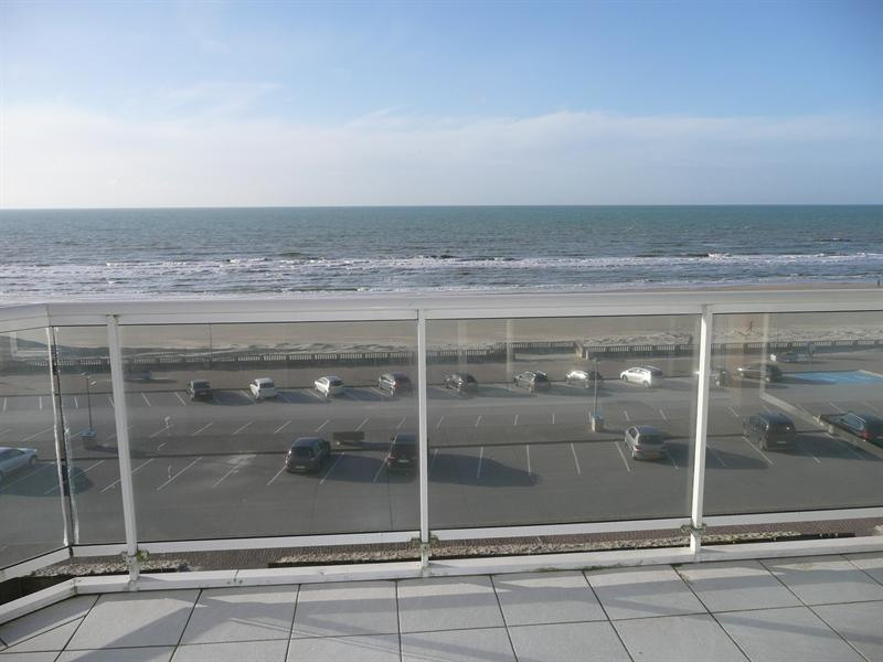 Vacation rental apartment Stella plage 516€ - Picture 10
