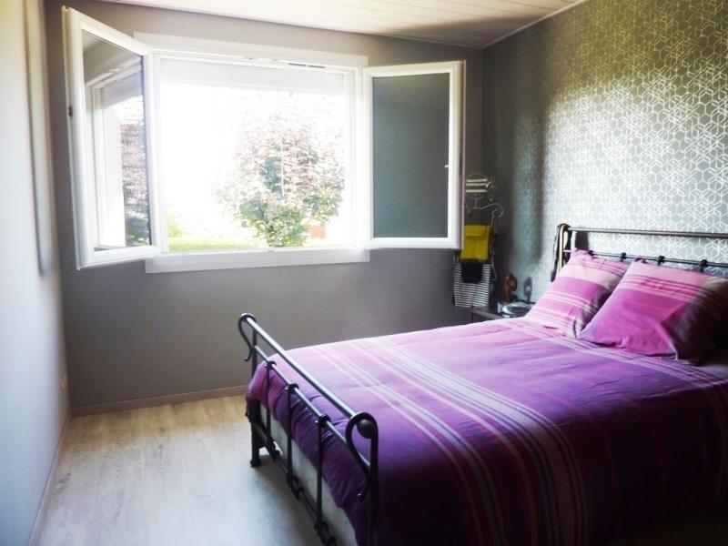 Sale house / villa Laignelet 192400€ - Picture 6